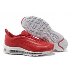 8243d39676e07 13 Best Nike Air Max 97 HYP images