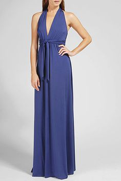 Rachel Pally KYRIE DRESS Rachel Pally, Caftan Dress, Bridesmaid Dresses, Wedding Dresses, The Chic, Glamour, Elegant, Formal Dresses, Fabric