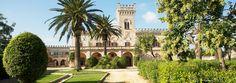 Hotel Masseria Salamina Puglia- Masseria Apulia