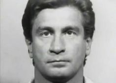 The Philadelphia mob keeps getting more crowded with more and more members filtering out of prison in recent years. And now, here comes another one. Famously-fearless and capable Francis (Faffy) Iannarella, a 1980s era captain and reputed hitman, got back to Philadelphia this week after nearly 30 years in the joint for racketeering