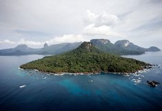 Sao Tome e Principe...2nd smallest country in Africa...Portuguese-speaking island country