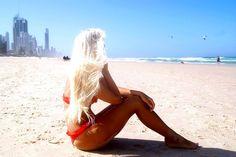 summer 2015 - loiros