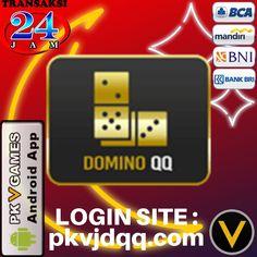 16 Ide Situs Deposit Pulsa Poker Aplikasi Permainan Meja