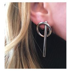 Jennifer Fisher Jewelry via Instagram