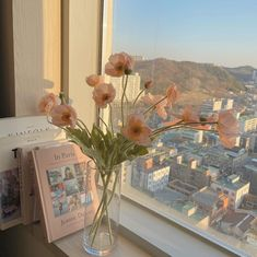 """""""❁ surround yourself with whatever makes you happy ❁"""" Aesthetic Room Decor, Aesthetic Photo, Aesthetic Pictures, Photography Aesthetic, Photography Lighting, Film Photography, Street Photography, Landscape Photography, Nature Photography"""