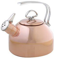 Chantal Copper Classic Teakettle-1.8 Quart null,http://www.amazon.com/dp/B0000C69VA/ref=cm_sw_r_pi_dp_LRLKsb0XQZKYQDRK
