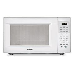 230 kenmore microwave ideas kenmore