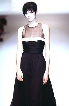 Valentino - Spring / Summer 1996