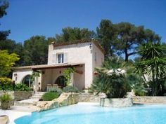 How to find your perfect Valbonne Property - The Eurofrance Blog