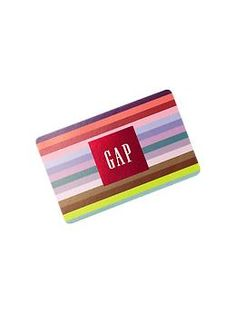 http://www.gap.com/browse/product.do?pid=000173