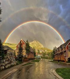 Crested Butte, Stay Wild, Us Travel, The Locals, Skiing, Colorado, Country Roads, Adventure, Mansions