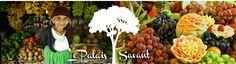 Du calcium, mais sans le lait : vos meilleures alternatives végétales | Le Palais Savant