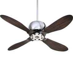 Propeller fan home depot httphomedepotlighting fans elica ceiling fan aloadofball Image collections