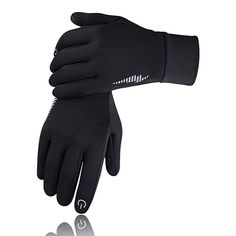 The Best Winter Gloves to Punch the Cold With an Iron Fist! Best Winter Gloves, Best Gloves, Packing List For Travel, Packing Lists, Winter Accessories, Travel Hacks, Hands, Good Things, Cold