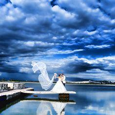 Düğün Fotoğrafçısı - www.kadiradiguzel.com