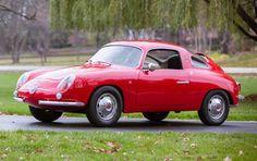 """1960 Fiat-Abarth 850 Record Monza"" https://sumally.com/p/717478?object_id=ref%3AkwHOAAdvEoGhcM4ACvKm%3AK1FN"
