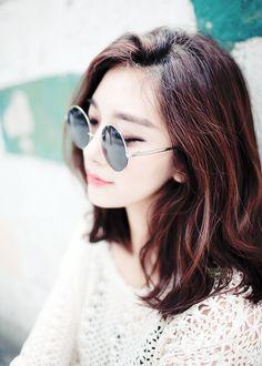ulzzang pretty girl korean fashion