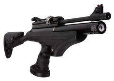 8 Best Hatsan Airguns images in 2015 | Air rifle, Guns, Air