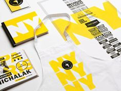 Creative Branding, and Identity image ideas & inspiration on Designspiration Modern Graphic Design, Graphic Design Typography, Graphic Design Inspiration, Web Design, Print Design, Logo Design, Design Layouts, Brochure Design, Design Ideas