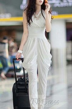 3eb593ae15a7 28 Best jumpsuits images