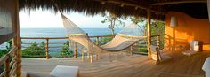 Bikram Yoga Retreats (Mexico, Hawaii)
