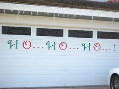 #christmas #christmasdecorations #uppercaseliving #livealifeinspired #Ulvinyldivas #DIY #homedecor www.vinyldivadiana.com
