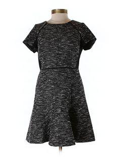 jcrew dress $28