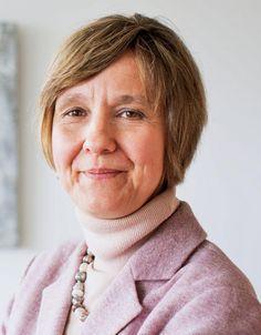 UDE/UK Essen: Deutsche José Carreras Leukämie-Stiftung fördert Studie