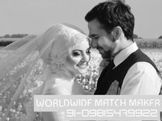 MUSLIM MATRIMONIAL SERVICES 91-09815479922 INDIA & ABROAD: MUSLIM MUSLIM MATRIMONIAL SERVICES 09815479922 DEL...