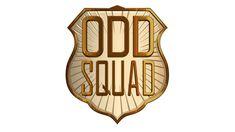 klru odd squad event
