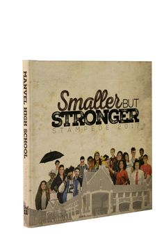 251 best future yearbook themes images in 2018 yearbook covers