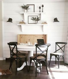 Weekly home and design inspiration from Love Grows Wild