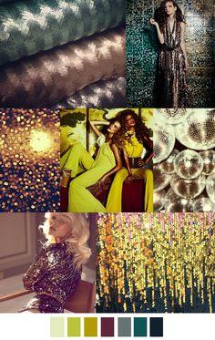 sources: instagram.com, 500px.com, viajulie, trendhunter.com, frommoon2moon.tumblr.com, fashiongonerogue.com, nastygal.com