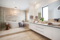 Bentleigh Project: New Build – House of Carveth