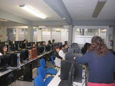 Búsqueda y Recuperación de Información Especializada, Facultad de enfermería IX semestre