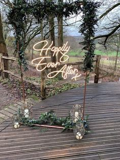 Add some wow to your wedding with these neon signs, the newest launch from the c. - Add some wow to your wedding with these neon signs, the newest launch from the creative team at Dre - Wedding Goals, Wedding Events, Dream Wedding, Wedding Hire, Garden Wedding, Wedding Blog, Photos Booth, Wedding Photo Booth, Wedding Photo Backdrops