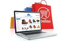 E-ticaret İçin 3 Önemli Unsur - http://www.platinmarket.com/e-ticaret-icin-3-onemli-unsur/