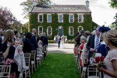 One Fab Day bride Sinead and groom Paul's wedding at Ballintubbart Outdoor Wedding Reception, Outdoor Weddings, Real Weddings, Country House Wedding Venues, Best Wedding Venues, Best Mate, Irish Wedding, Best Photographers, Smile Face