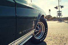 1967-Mustang-Fastback-5.jpg 1.024×683 piksel