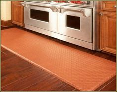 kitchen runner mat island table washable extendable purple appliances 16 best rugs images orange rug modern area
