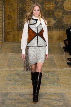 2e14b216e8 7 Best Werk. images | Fall winter, Moda femenina, Nice asses