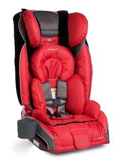 Diono: RadianRXT Convertible Car Seat Review | Car seats