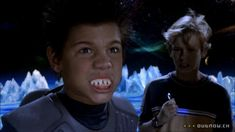 Sharkboy And Lavagirl, Journal, Adventure, Film, Drawings, Boys, Movies, Fictional Characters, Movie