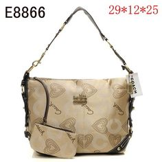 get your best fashion bag, we are direct factory suppling.Price are the best.