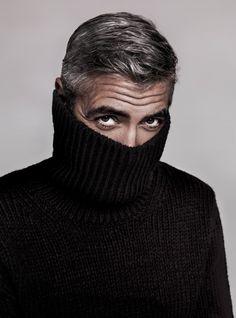 Джордж Клуни /George Clooney/: фото | Только лучшие фотографии (107 шт.) | KINOMANIA.RU