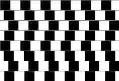 Afbeeldingsresultaat voor line illusions