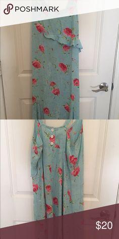 Dress Cool Dresses Midi