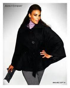 1b340b6b1b8 Fashion. Ahsiek semloh · Plus size fashion