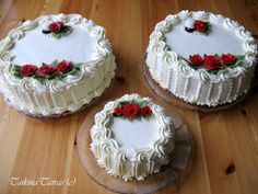 Ylioppilaskakku Haircut Styles, Baking, Desserts, Student, Cakes, Food, Black, Sprinkle Cakes, Pastries