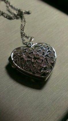 ...my heart  !!!!!